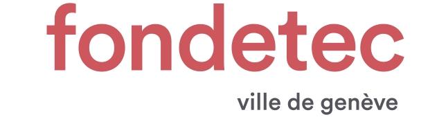 Fondetec - Logo.jpg