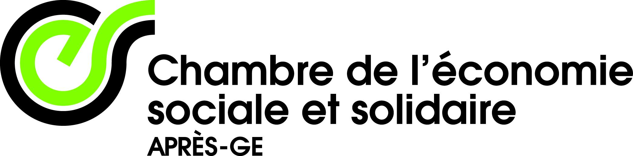 Logo APRES-GE-376C_quadri.jpg