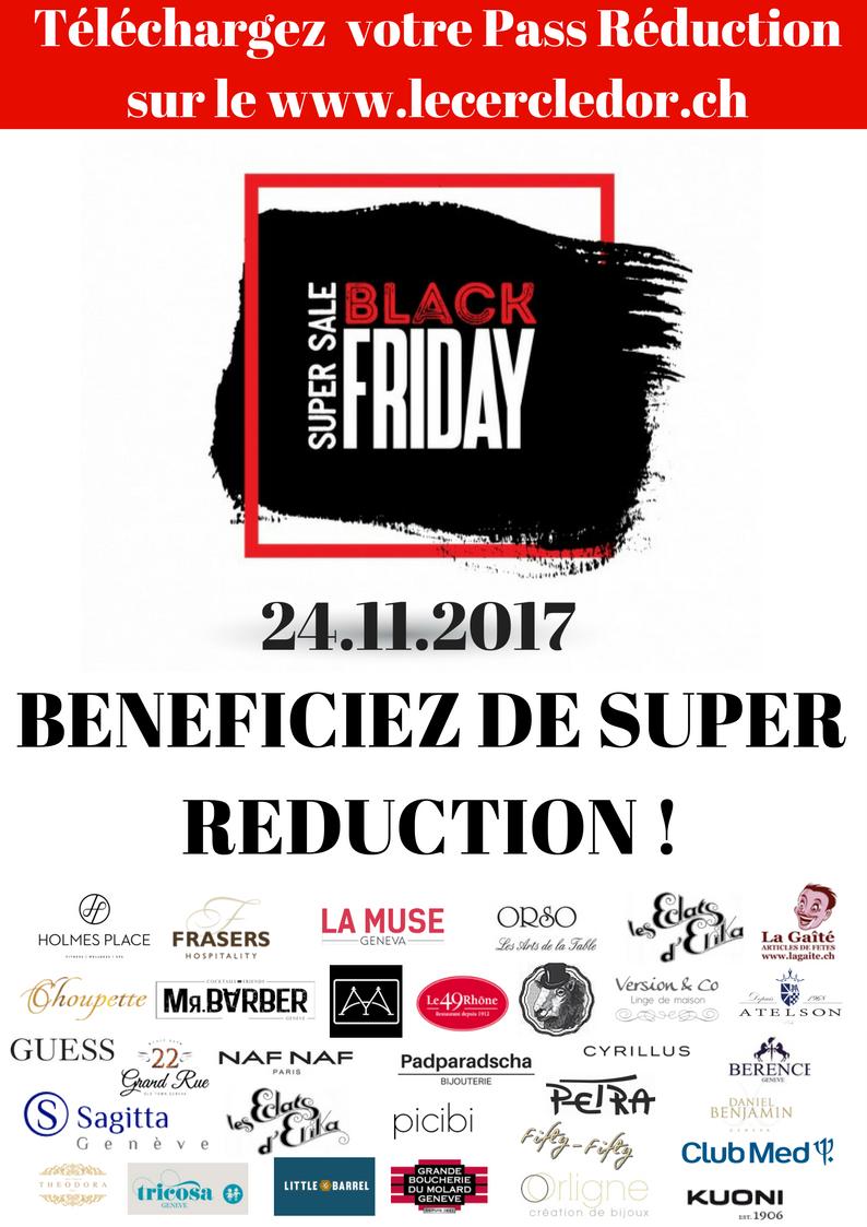 2017.11.24 Black Friday Affiche.png