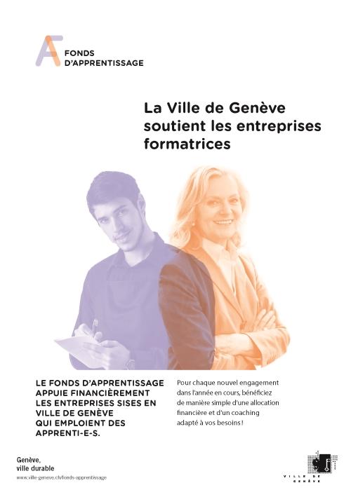 2018_VdG_fonds-apprentissage-flyer_Page_1.jpg