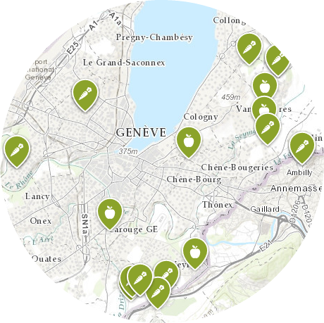 geneveterroir_map3.PNG
