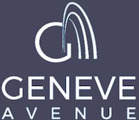 GeneveAvenue_logo.png
