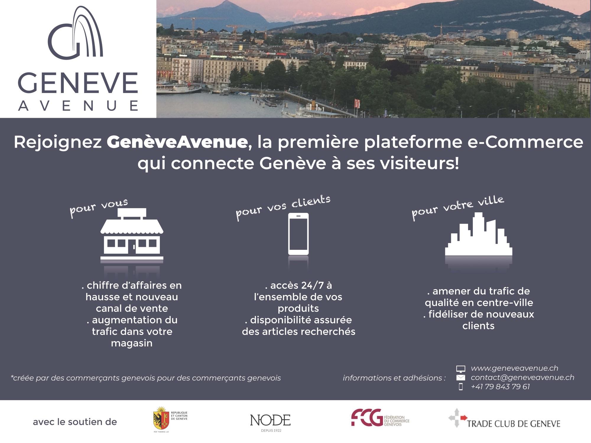 GeneveAvenue_flyer.jpg
