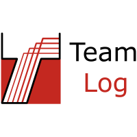 Logo_Team_Log.png