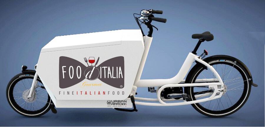 Vélo Fooditalia.jpeg