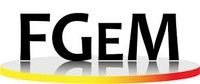 FGeM_logo_black.jpg