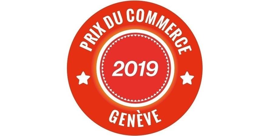 2019_prix-commerce.jpg