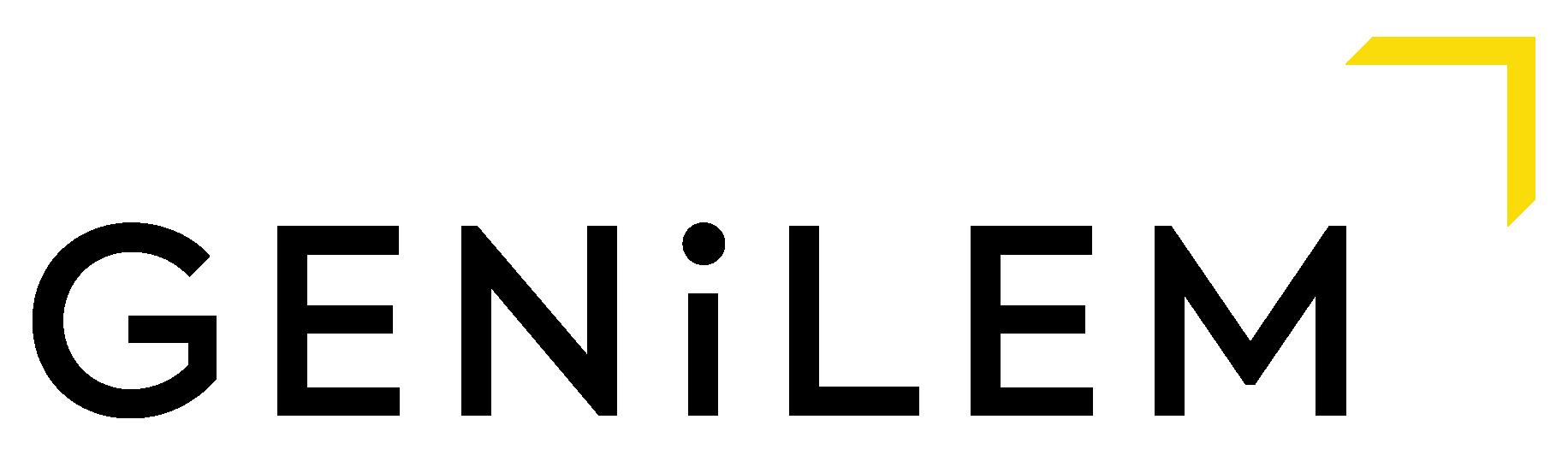 Genilem-logo-RVB-YELLOW.png