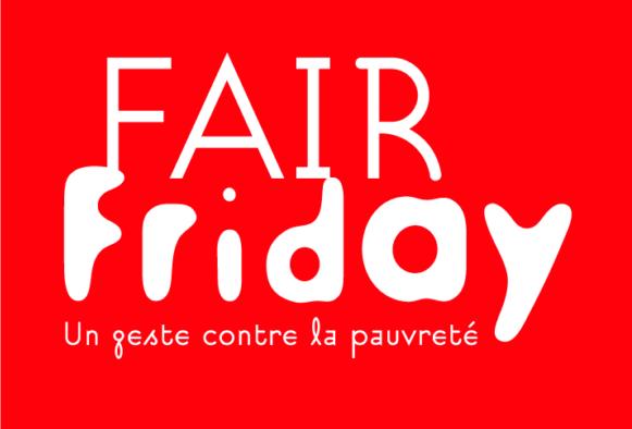 Fair_Friday.png