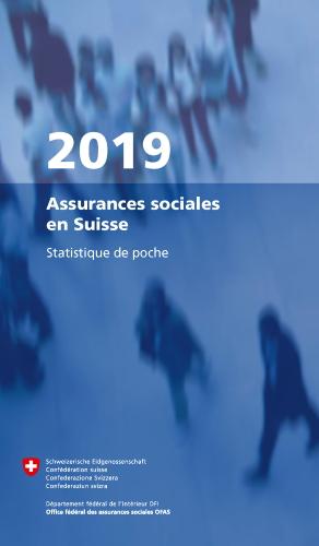 Assurances sociales en Suisse (Statistique de poche 2019)_Page_01.jpg