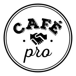 Cafe_pro_logo_250px.png