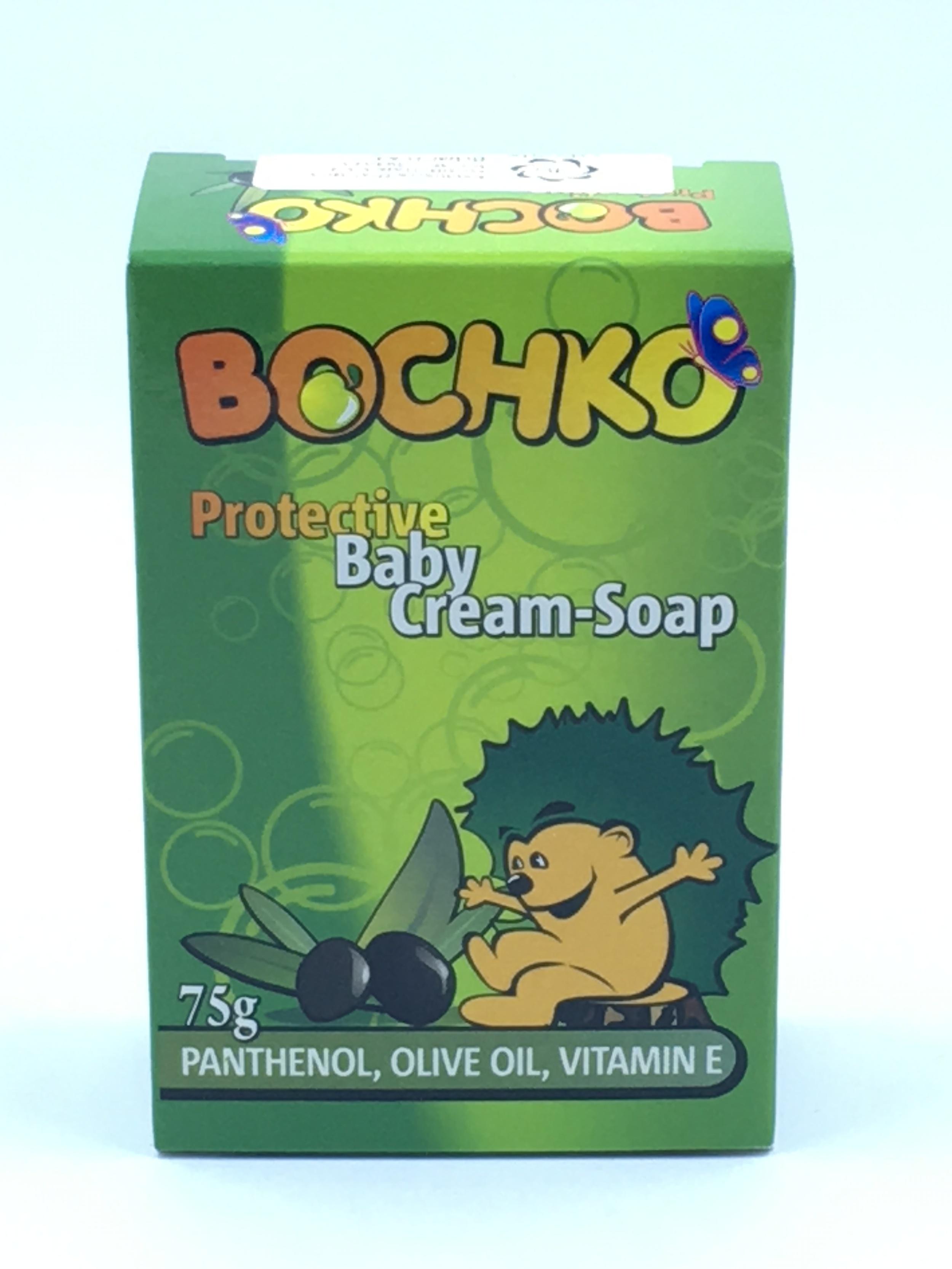 Baby cream soap panthenol.png