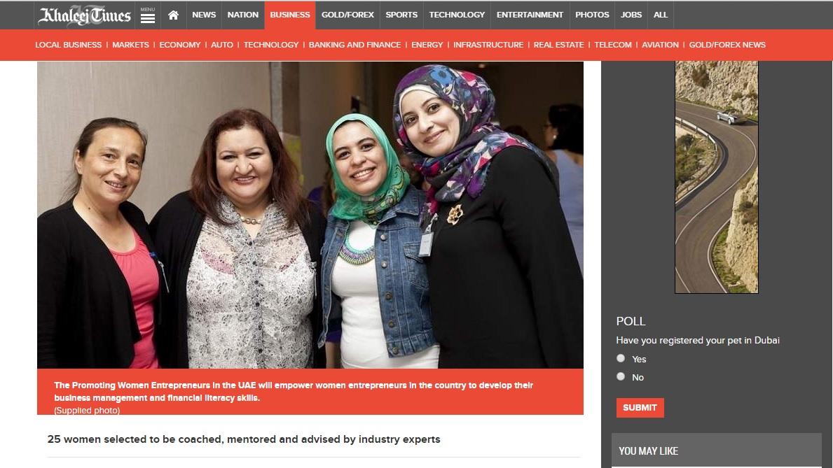 http://m.khaleejtimes.com/business/local/promoting-women-entrepreneurs-initiative-helping-ladies-advance-their-business?platform=hootsuite