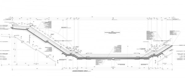 moses_bridge_imby3_residential_architecture_4.jpg