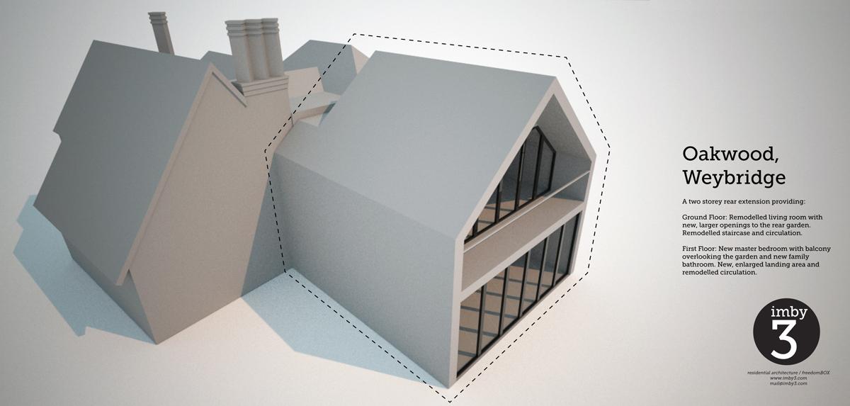 oakwood-imby3-residential-architecture-drawing-01-weybridge.jpg