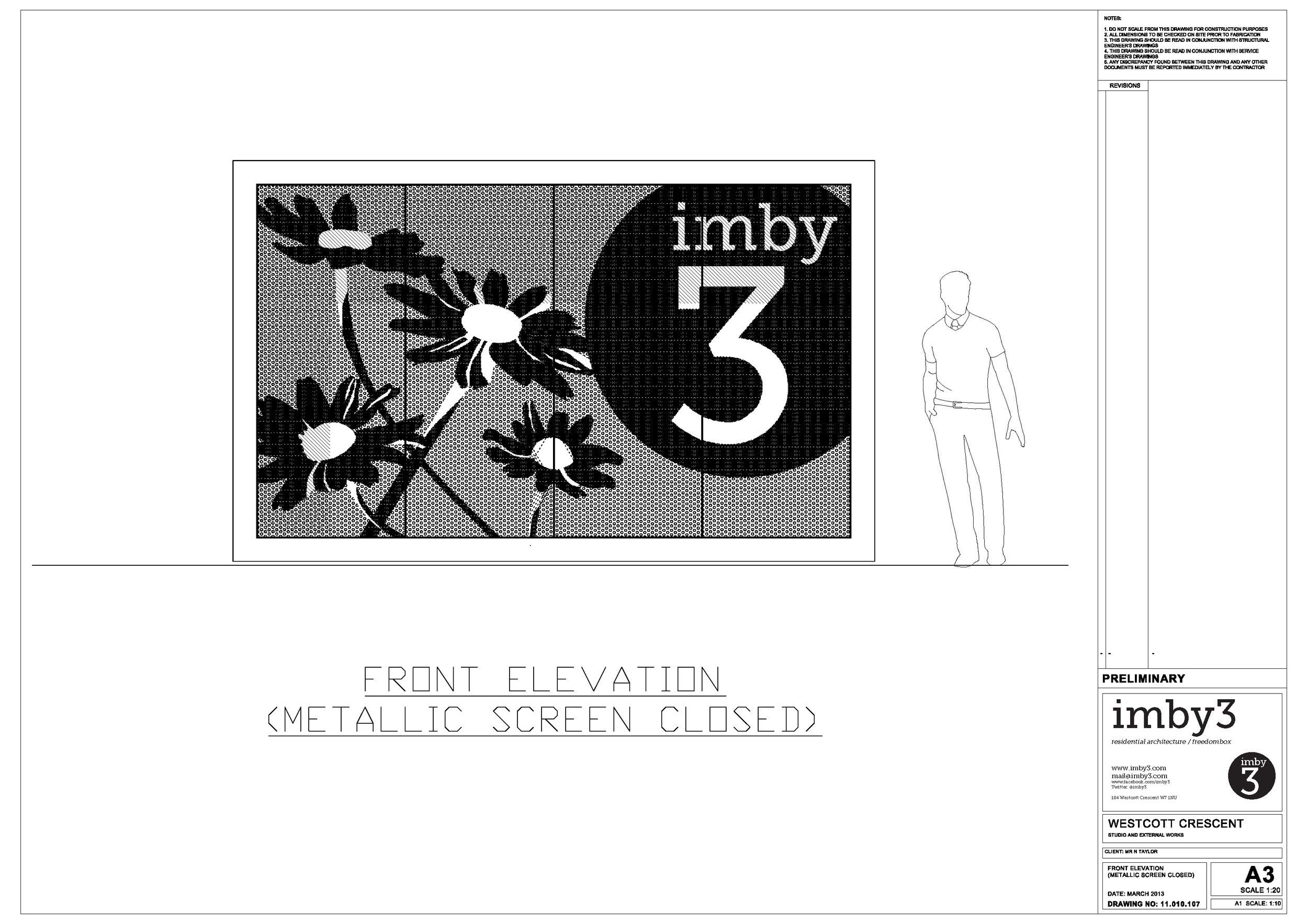 freedomBOX-imby3-WC-2.jpg