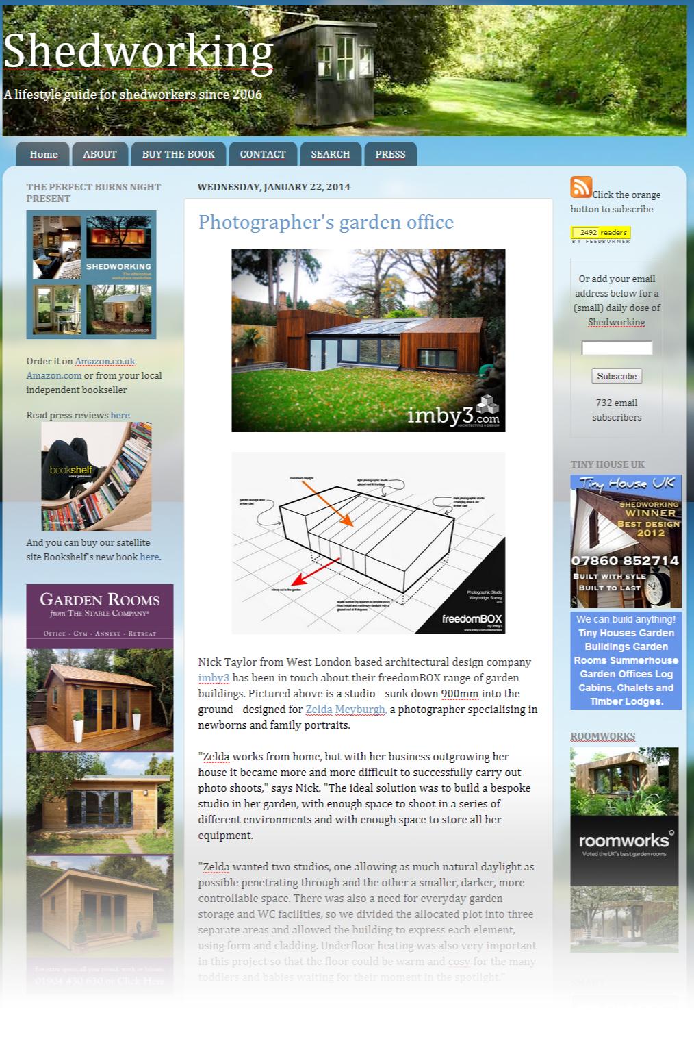 Shedworking-Photographer's-studio-architecture-design-imby3-weybridge-surrey.jpg