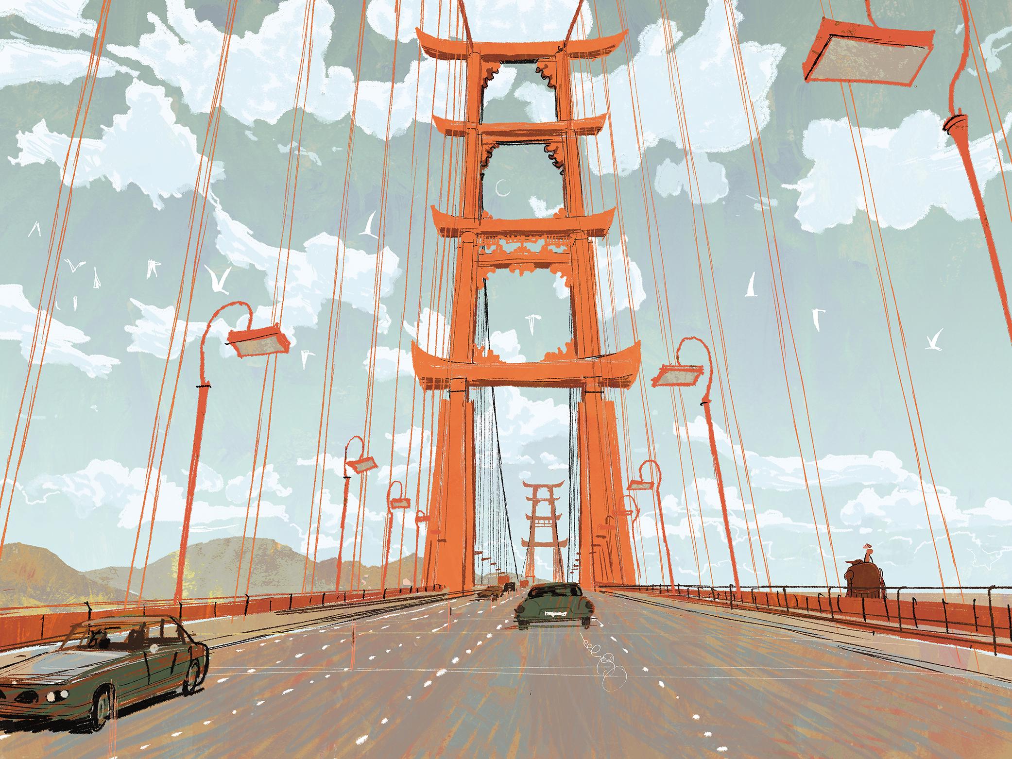 big-hero-6-bridge.jpg