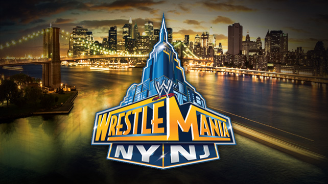 WrestleMania-29-LOGO.jpg