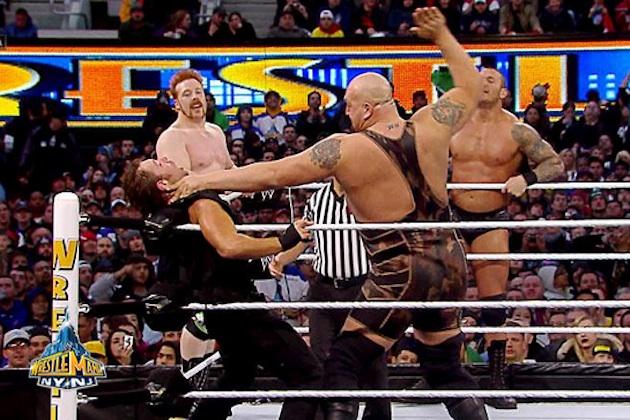WWE-WrestleMania-29-Results-.jpg