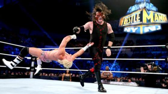 Kane and dolph.jpeg