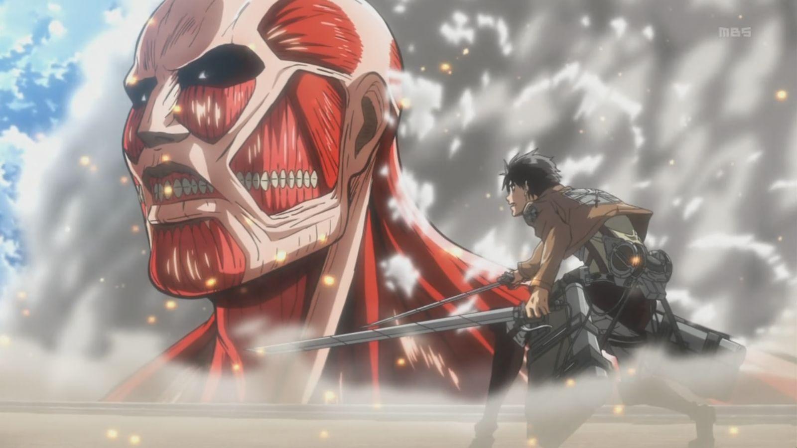 shingeki-no-kyojin-4-eren-vs-colossus.jpg