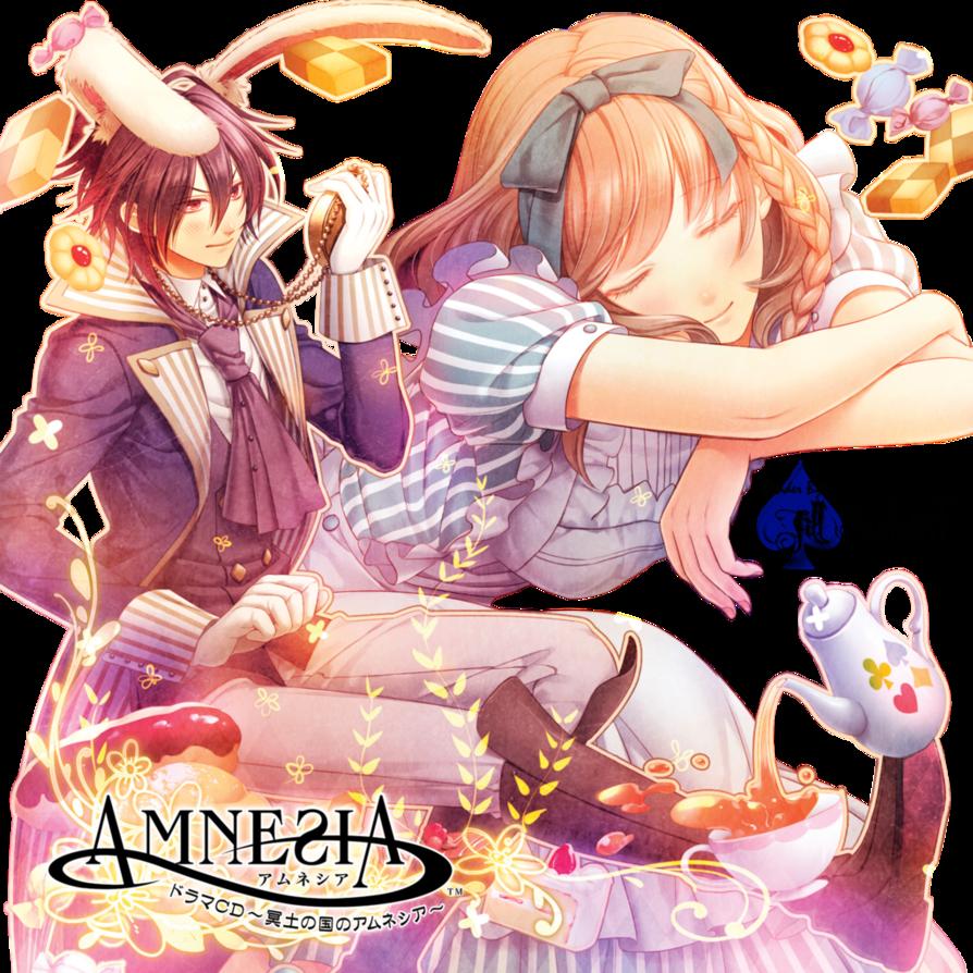 amnesia_render_by_jillsutcliff-d5tiebr.png