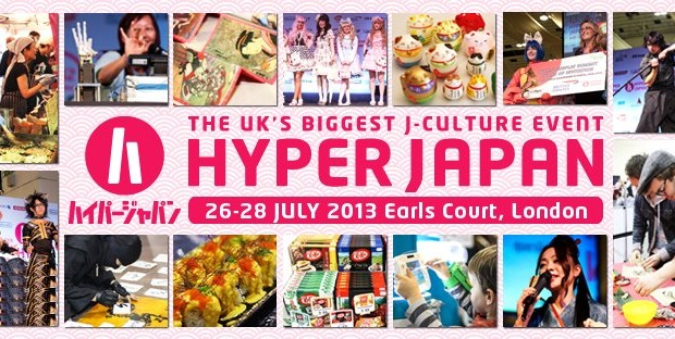 HYPER-JAPAN-1-620x312.jpg