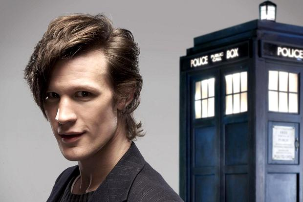 Doctor-Whos-Matt-Smith.jpg