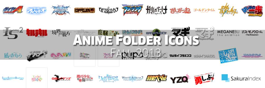 feat-fall2013icons.jpg