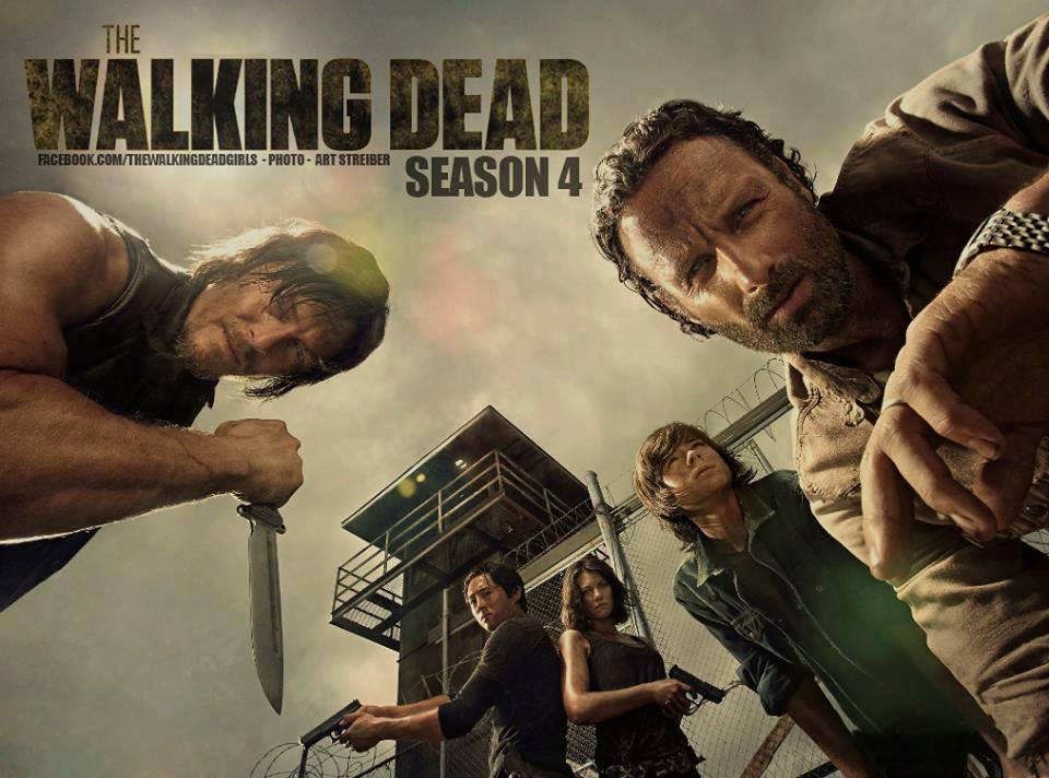 The-Walking-Dead-Season-4-Cast-Banner.jpg