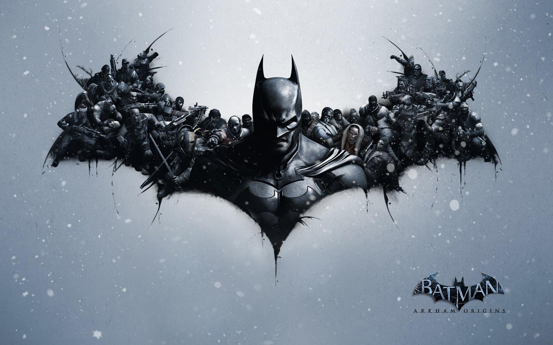 batman_arkham_origins_video_game-wide.jpg