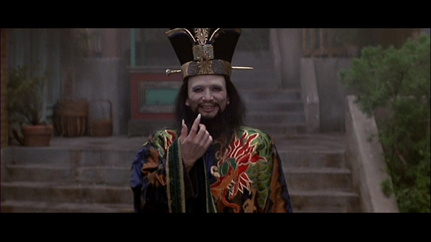 Big-trouble-in-little-china-big-trouble-in-little-china-30907475-853-480.jpg