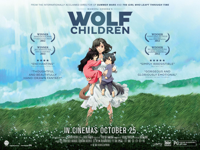 Wolf-Children-Quad_HalfSize-FINAL-1.JPG