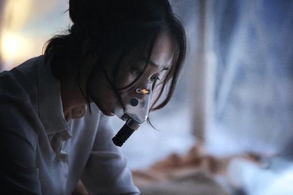 Flu_-_Korean_Movie-0006.jpg