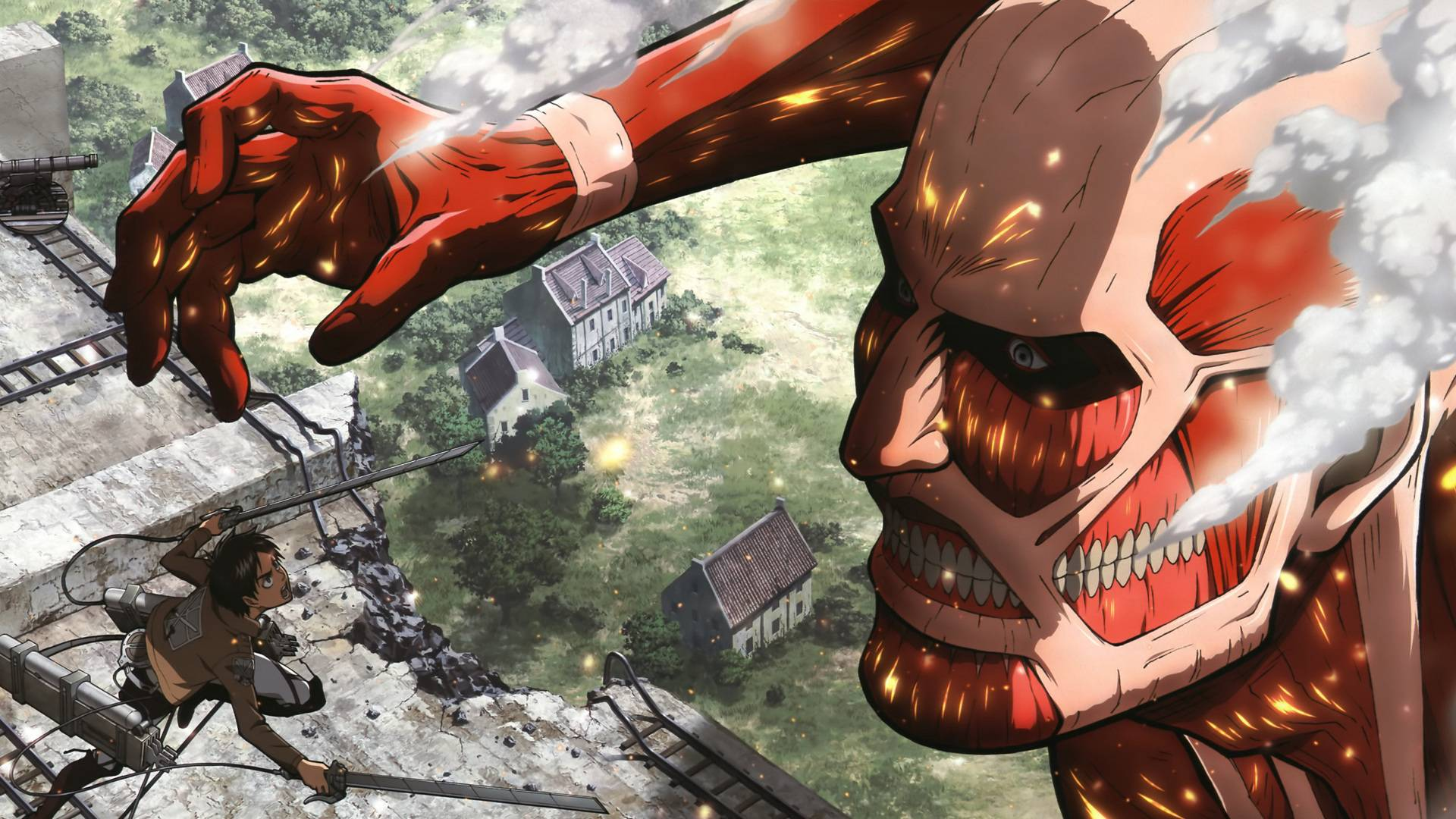 260556-attack-on-titan-attack-on-titan.jpg