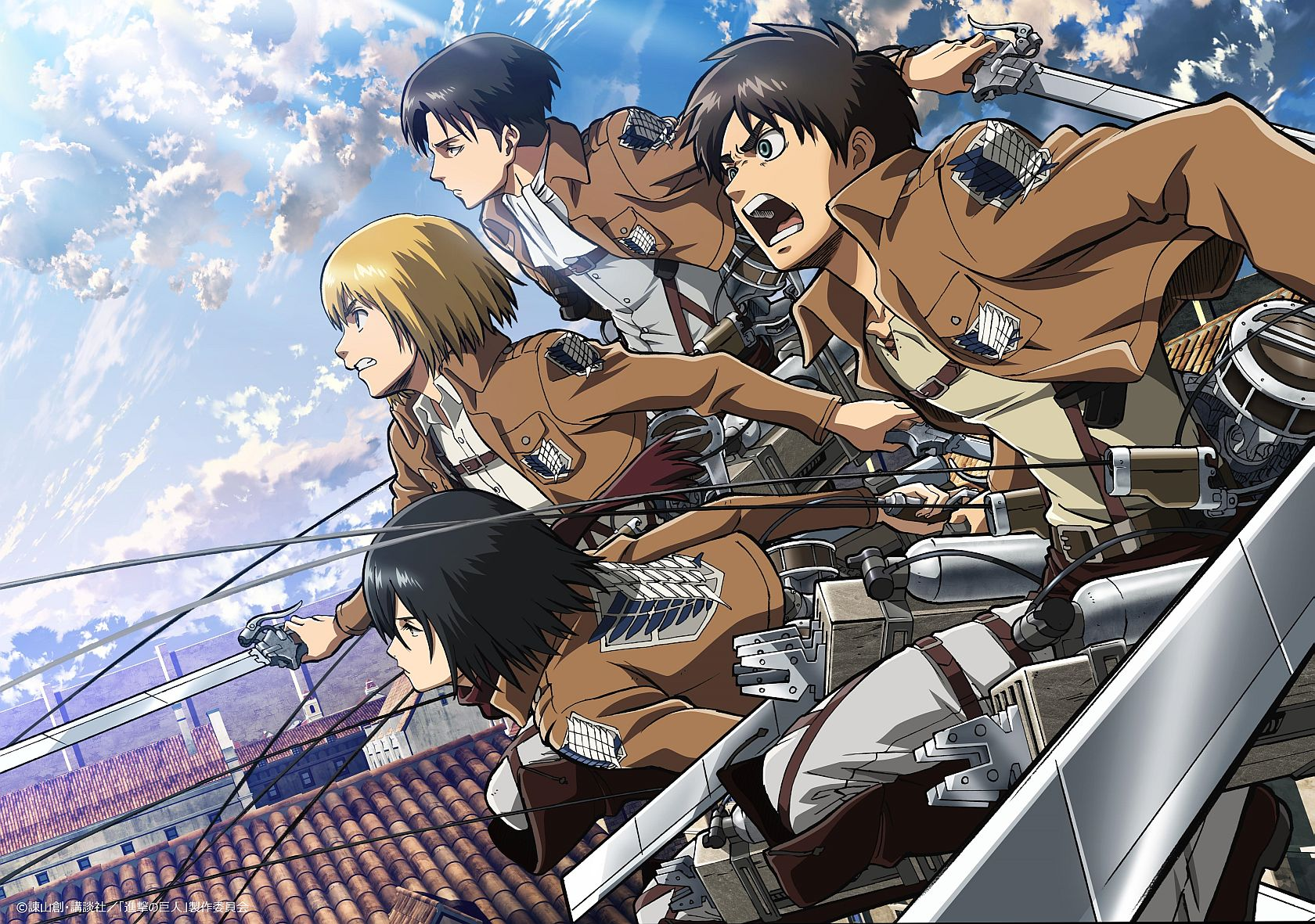 AttackOnTitan-1.jpg