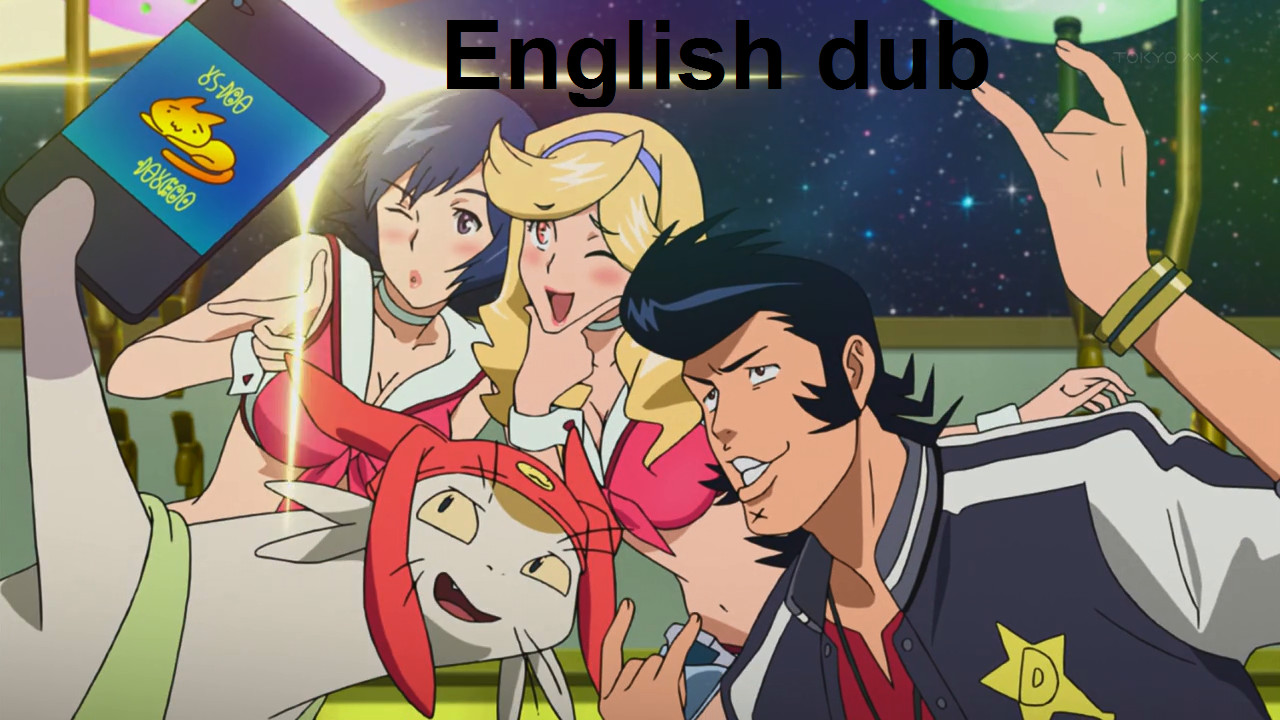 noobsubs-space-dandy-02-720p-8bit-eng-dub-aac1.jpg