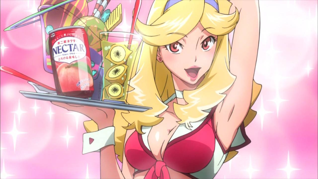Space-dandy-01-03.jpg