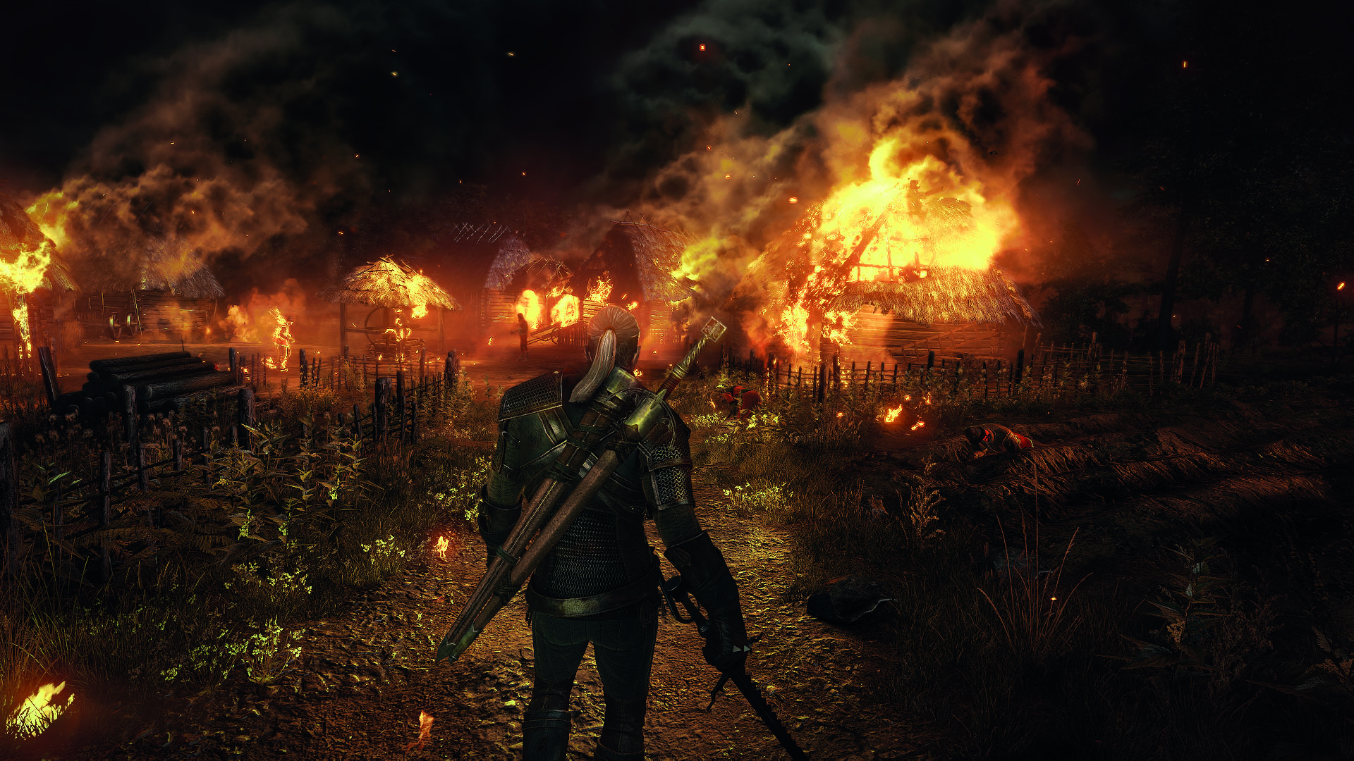 6241_The_Witcher_3_Wild_Hunt_Burning_Village.jpg