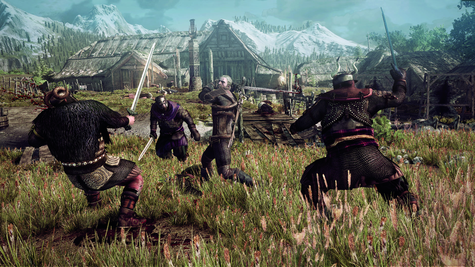 6244_The_Witcher_3_Wild_Hunt_Combat_In_Skellige.jpg