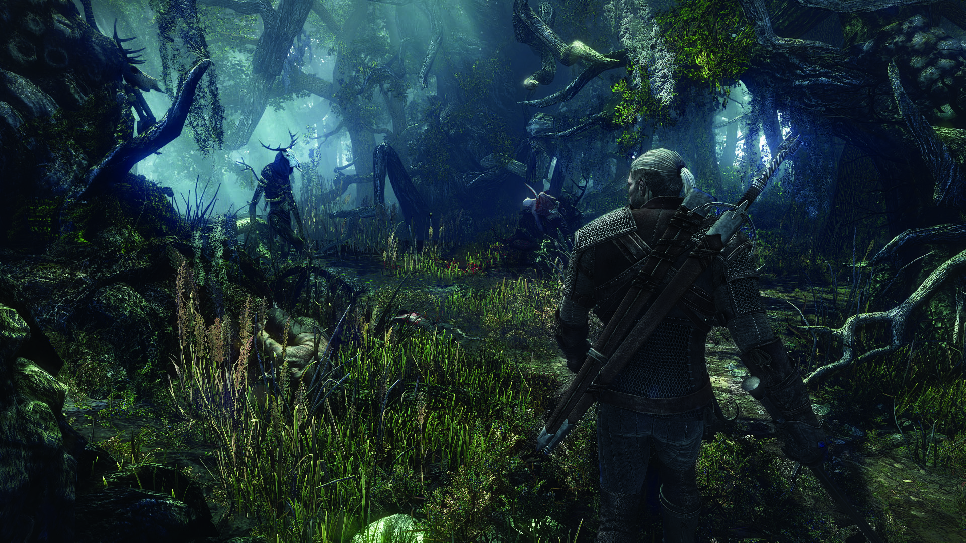 6258_The_Witcher_3_Wild_Hunt_Geralt_Facing_Leshen.jpg