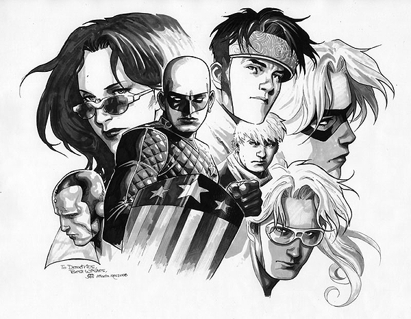 Young-Avengers-Jim-Cheung-Art-Of-The-Week.jpg