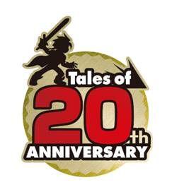 tales 20th