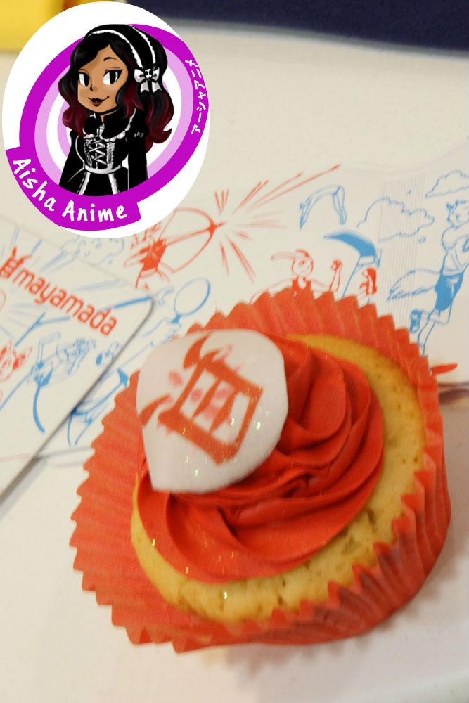 mayamada cake