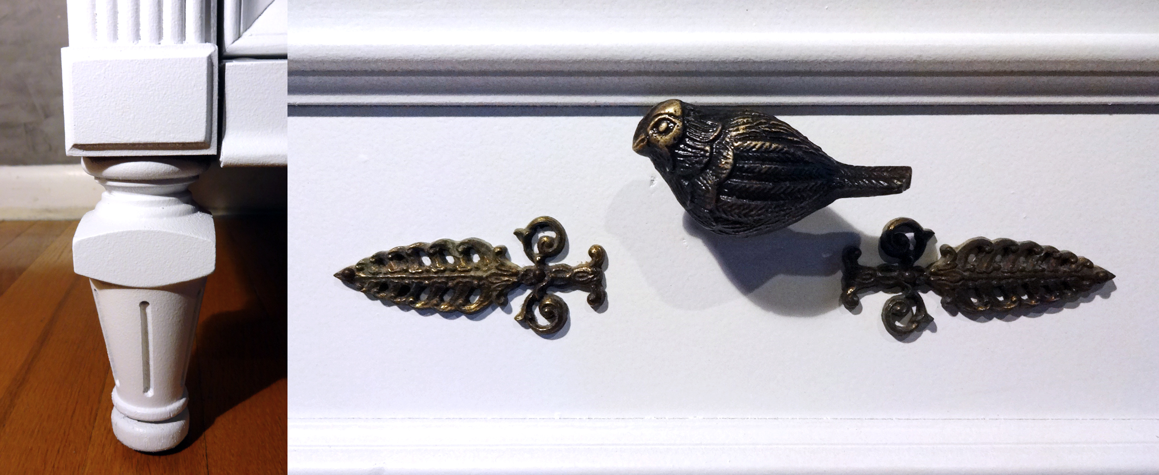 DSC02580_birdpull_5.jpg