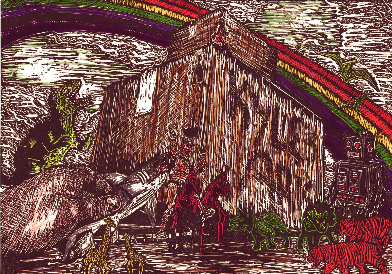 Kyles+Ark+Color.jpg