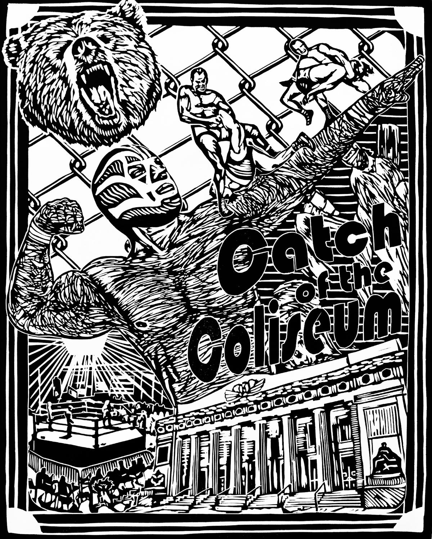 Catchcoliseum150.jpg