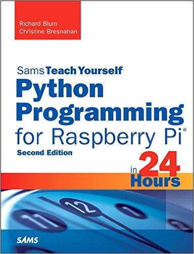 Python_Pi_Ed2.jpg