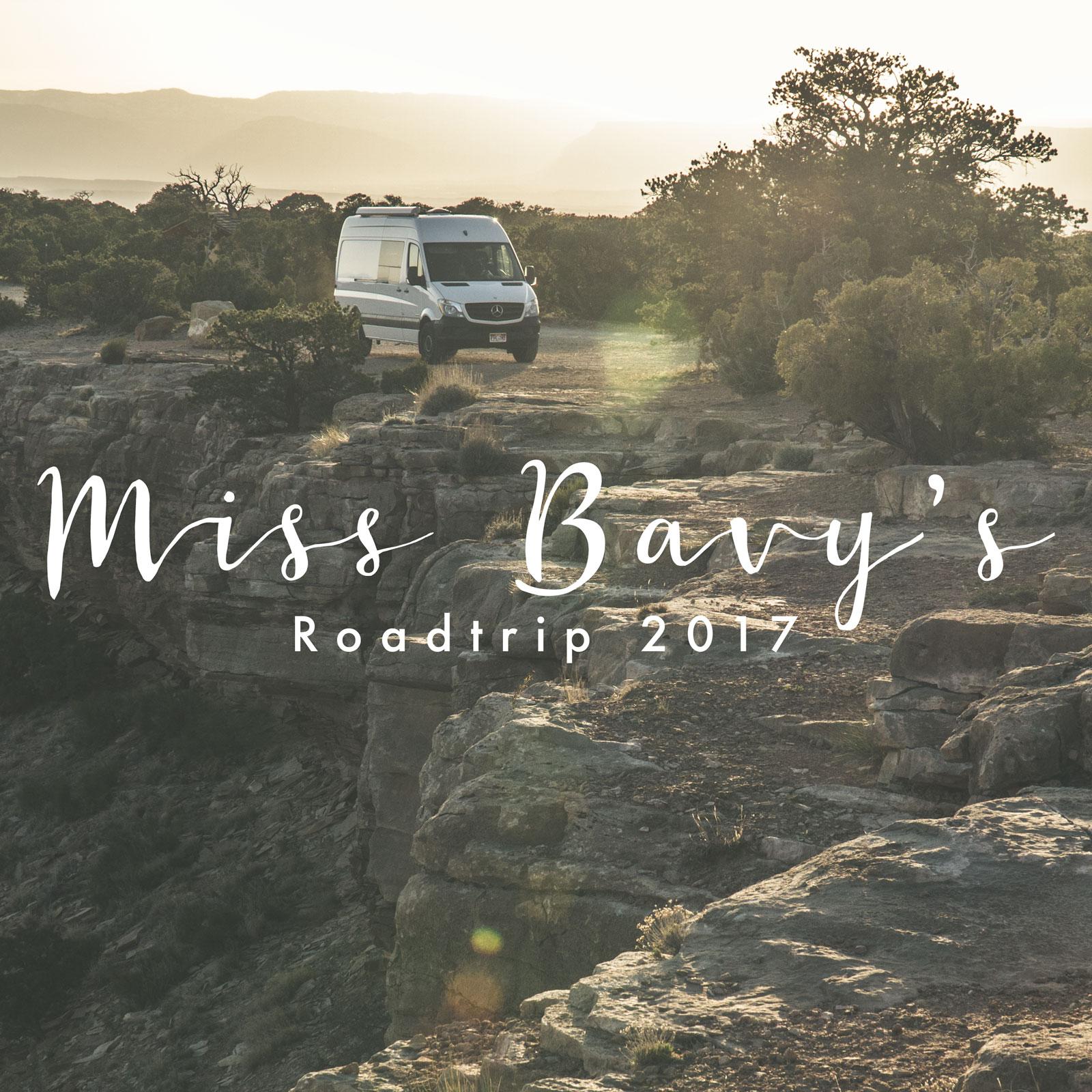 Miss-Bavy.jpg